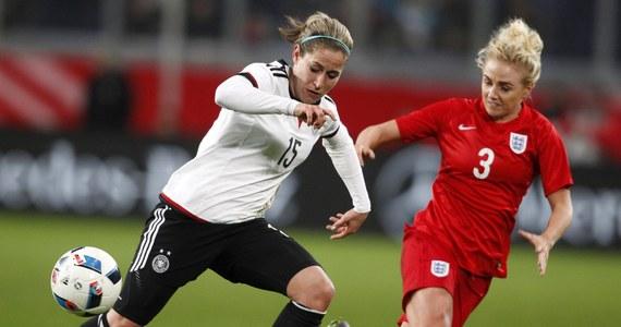 Piłka nożna kobiet pobije własny rekord frekwencji. Aż 90 tysięcy fanów ma zasiąść na stadionie Wembley podczas towarzyskiego meczu Anglia - Niemcy. Bilety zostały wyprzedane na pniu - poinformowała angielska federacja futbolu.