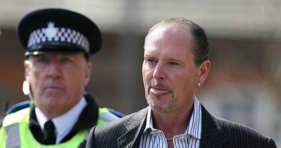Były czołowy piłkarz angielski Paul Gascoigne został uniewinniony przez sąd w Teesside w północnej Anglii z zarzutu o napaść seksualną. Miało do niej dojść w sierpniu 2018 roku w pociągu na trasie między Yorkiem a Newcastle.