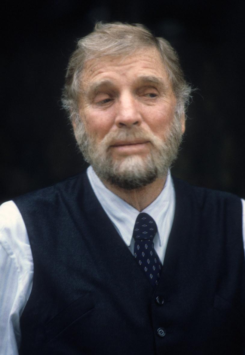 W niedzielę, 20 października, mija 25 lat od śmierci jednego z największych hollywoodzkich gwiazdorów, Burta Lancastera. Nie wszyscy wiedzą, że w 1987 roku aktor spędził tydzień w Krakowie.