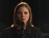 Zobacz trailer: Boże Ciało