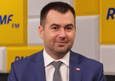 Spychalski: Prezydent jest zaniepokojony sprawą Banasia