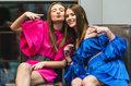 """AniKa Dąbrowska z """"The Voice Kids"""": Zobacz teledysk """"Oddycham chwilą"""""""