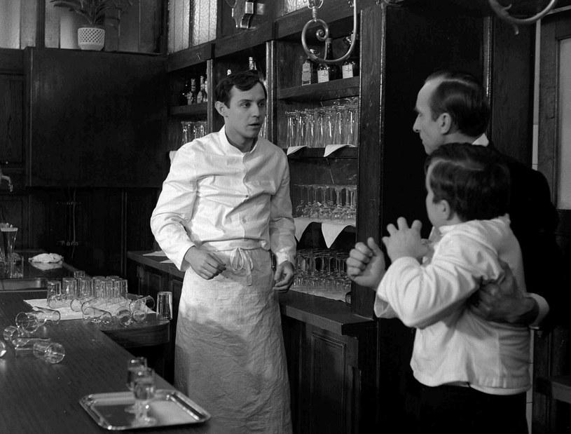 To, że Marek Kondrat porzucił przed laty zawód aktora i związał się z branżą winiarską być może jest wpływem genów. Wszak jego dziadek miał karczmę w Przemyślu. Nad tą hipotezą Kondrat może podumać w piątek, w dniu swoich 69. urodzin.