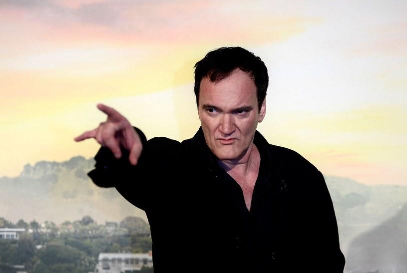 """58-letni reżyser podczas rozmowy z Billem Maherem w programie """"Real Time With Bill Maher"""" kolejny raz poważnie zaniepokoił swoich fanów. Quentin Tarantino stwierdził bowiem, że zrobi jeszcze tylko jeden film i przejdzie na emeryturę."""