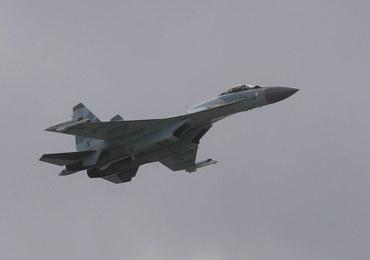 Ankara chce kupić od Rosjan system rakietowy S-400