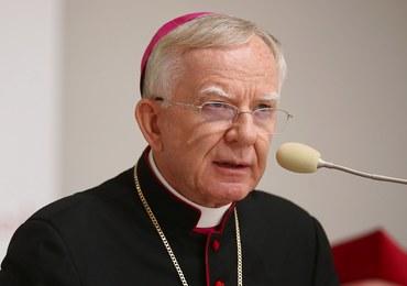 Abp Jędraszewski chce od władz Krakowa działki pod budowę kościoła
