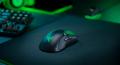Bezprzewodowa mysz gamingowa Razer Viper Ultimate