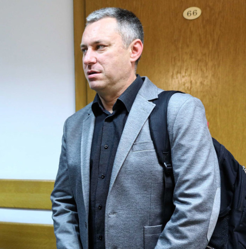 Przed Sądem Okręgowym w Warszawie w poniedziałek ruszył proces o odszkodowanie w sprawie wypadku do jakiego doszło na planie filmu Patryka Vegi. Podczas kręcenia sceny postrzelony został pracujący tam operator.