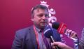 Roman Kosecki dla Interii: Boniek wprowadził nas na salony