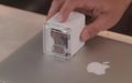 PrinCube – najmniejsza na świecie kolorowa drukarka