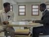 Zobacz trailer: Tylko sprawiedliwość