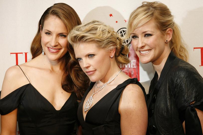 Po 14 latach przerwy trio country Dixie Chicks planuje powrócić z nową płytą. Premierę krążka poprzedzić ma trasa koncertowa po Stanach Zjednoczonych.