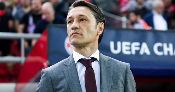 """Bayern Monachium, pomimo bardzo dobrej postawy w Lidze Mistrzów, nadal znajduje się pod czujną obserwacją niemieckich mediów. W """"Bildzie"""" pojawiło się nawet nazwisko trenera, który miałby zastąpić Niko Kovaca."""