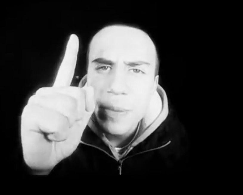 26 października w Żaganiu odbędzie się pogrzeb 30-letniego rapera Zioło. Koszty uroczystości zostaną opłacone pieniędzmi z internetowej zbiórki fanów.