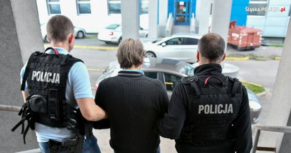 Korupcyjne zarzuty dla byłego prezesa Parku Śląskiego w Chorzowie. Podejrzany został tymczasowo aresztowany przez sąd na dwa miesiące. Wcześniej w tej samej sprawie policja zatrzymała jednego z menadżerów Parku.