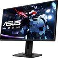 ASUS VG279Q - test gamingowego monitora IPS Full HD z szybką matrycą 144 Hz