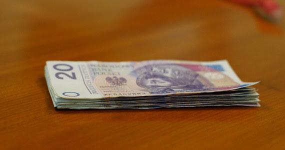 Tylko do końca dnia największe polskie firmy mają czas na założenie swoim pracownikom Pracowniczych Planów Kapitałowych. Ten obowiązek stworzenia załodze programu dobrowolnego oszczędzania dotyczy w tej chwili firm zatrudniających co najmniej 250 osób. Takich firm są cztery tysiące - PPK założyło jednak jedynie 3200 przedsiębiorstw.