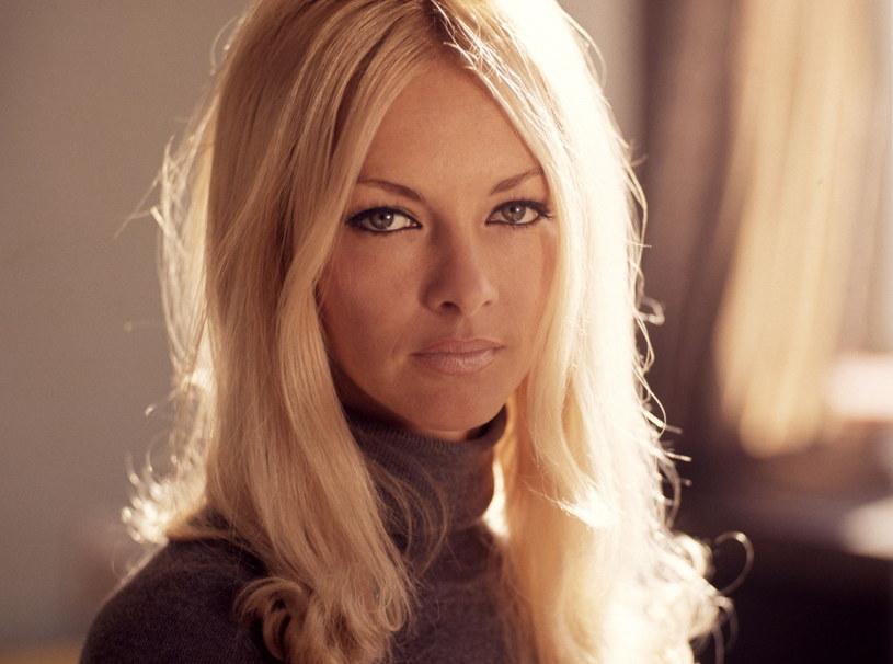 Mówiono o niej: nasza Brigitte Bardot. W latach 60. i 70. XX wieku Barbara Brylska była ikoną kina. Każda grana przez nią bohaterka emanowała seksapilem i kojącym ciepłem.