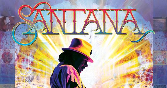 Dziesięciokrotny zdobywca nagrody Grammy, trzykrotny Latin Grammy, mający swoje miejsce w Rock and Roll Hall of Fame – Carlos Santana ogłosił wiosenną trasę koncertową po Europie  Miraculous 2020 World Tour! 17 marca 2020 r. będziemy mieli okazję posłuchać jego hitów w TAURON Arena w Krakowie!