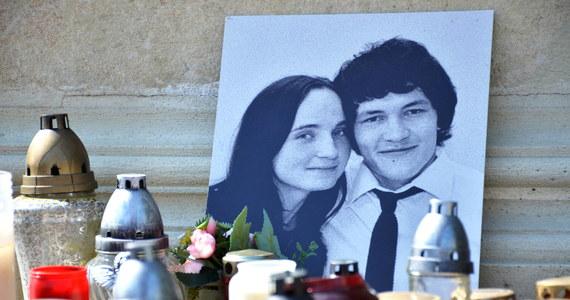 """Słowacka gazeta """"DennikN"""" opublikował akt oskarżenia ws. zabójstwa dziennikarza Jana Kuciaka i jego narzeczonej Martiny Kusznirovej. Głównym oskarżonym o zorganizowanie tego zabójstwa jest biznesmen Marian Koczner. Oskarżone są jeszcze trzy inne osoby."""