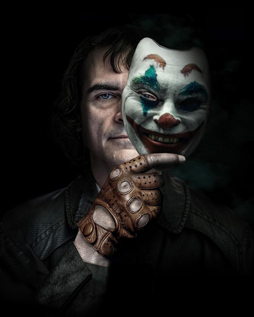 """""""Joker"""" Todda Phillipsa został najbardziej kasowym w historii filmem z kategorią wiekową R (przeznaczonym dla widzów powyżej 17. roku życia), detronizując dotychczasowego rekordzistę - produkcję """"Deadpool 2""""."""