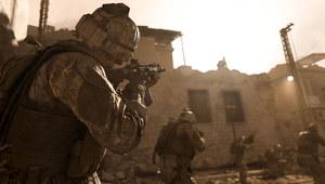Activision cofa niesprawiedliwe bany w Call of Duty