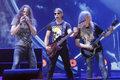 Metalmania 2020: Znamy pełny skład festiwalu [DATA, MIEJSCE, BILETY]