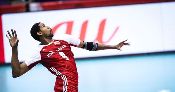 Zenit Sankt Petersburg jest mocno zainteresowany sprowadzeniem do swojej drużyny Wilfredo Leona – podaje Onet powołując się na agenta siatkarza. Zespół chce zaoferować Polakowi ok. dwa miliony euro rocznie.