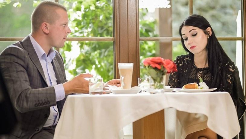 """Nie milkną komentarze po ostatnim odcinku programu """"Rolnik szuka żony 6"""". Seweryn został przyłapany przez Dianę na kłamstwie. W sieci szybko pojawiło się sporo krytycznych komentarzy, w których internauci nie pozostawili na rolniku suchej nitki."""