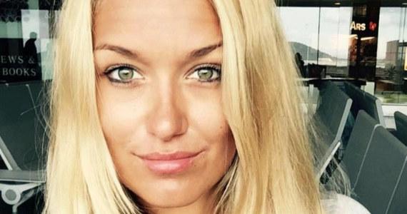 Sąd Okręgowy w Krakowie nie uwzględnił wniosku o wydanie listu żelaznego wobec Magdaleny Kralki, podejrzanej o kierowanie grupą przestępczą, związaną z pseudokibicami Cracovii. Grupa ta zajmowała się głównie handlem narkotykami - marihuaną i kokainą.