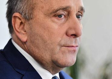 Prezydenckie prawybory w KO? Nieoficjalnie: Platforma chce poczekać na decyzję Tuska