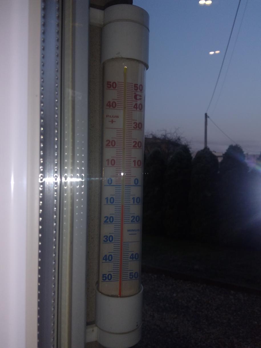 /Gorąca Linia /Gorąca Linia RMF FM