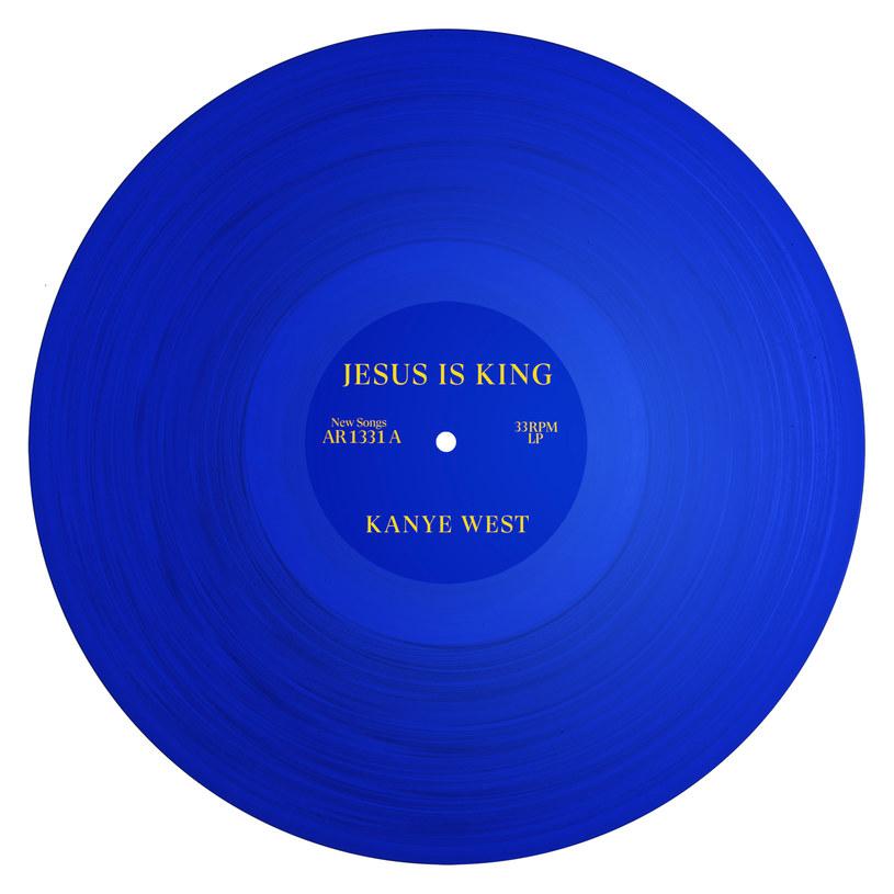 """Czy pamiętacie filozoficzną książkę Kanyego Westa, która wiele miesięcy temu była fragmentami publikowana na Twitterze? Jeśli nie, to tak naprawdę nic wielkiego was nie ominęło. Sprawa ma się zupełnie inaczej, kiedy czytaliście coachingową lekturę samozwańczego guru. Czas wejść na wyższy level i zapoznać się z """"Jesus Is King""""."""