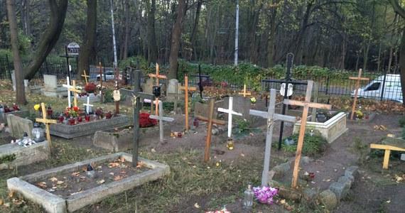 Sprawdź organizację ruchu na Wszystkich Świętych w Szczecinie. Czasowe zmiany podzielono na kilka etapów; pierwsze nastąpiły już w sobotę 26 października.