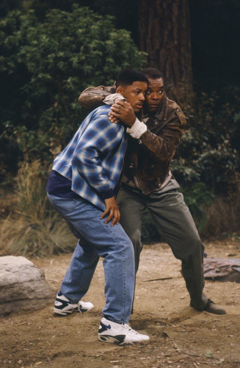 """Aktor i komik John Witherspoon, znany z roli ojca Ice'a Cube'a w komedii """"Piątek"""", zmarł w wieku 77 lat."""