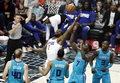 Liga NBA. Leonard przesądził o pierwszej porażce w sezonie Spurs