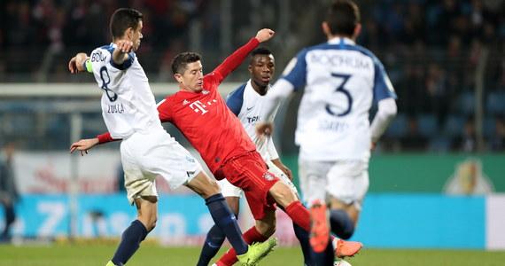 Dziesiąta kolejka Bundesligi będzie szczególna dla Roberta Lewandowskiego z Bayernu i Łukasza Piszczka z Borussii Dortmund. Obaj Polacy mogą zagrać w sobotę po raz 300. w niemieckiej ekstraklasie. Monachijczyków czeka wyjazd do Frankfurtu, a BVB podejmie VfL Wolfsburg.