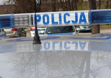 Gdańsk: Jest decyzja ws. tymczasowego aresztowania dwóch policjantów