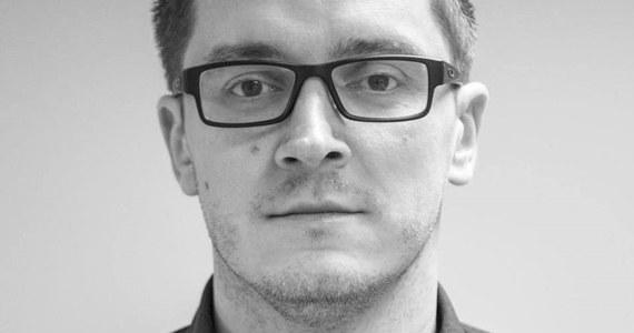 Nie żyje Michał Szpak - były dziennikarz, w ostatnich latach związany z klubem koszykarskim Stelmet Enea BC Zielona Góra. Pracę w dziennikarstwie zaczął w Radiu Zielona Góra, a później trafił m.in. do RMF FM.