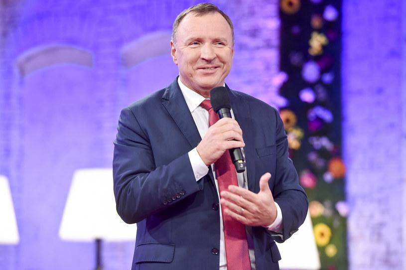 W dniach 3-6 września trwa tegoroczny festiwal w Opolu. Widzowie i internauci zwrócili uwagę, że niezwykle często realizator pokazywał prezesa TVP, Jacka Kurskiego. Nie obyło się bez złośliwości.