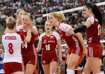 Kwalifikacje do IO 2020. Polskie siatkarki poznały rywalki grupowe