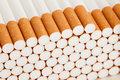"""""""Rzeczpospolita"""": Japan Tobacco zatrudni 850 osób w Warszawie"""