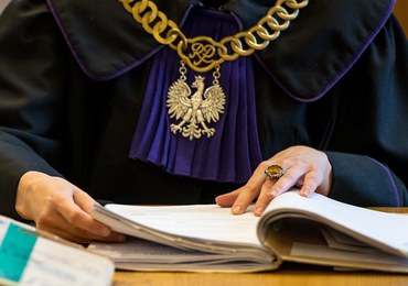 Jest wyrok TSUE ws. wieku emerytalnego sędziów