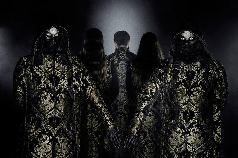Awangardowi blackmetalowcy ze szwajcarskiej formacji Schammasch wypuszczą w piątek, 8 listopada, czwarty album.