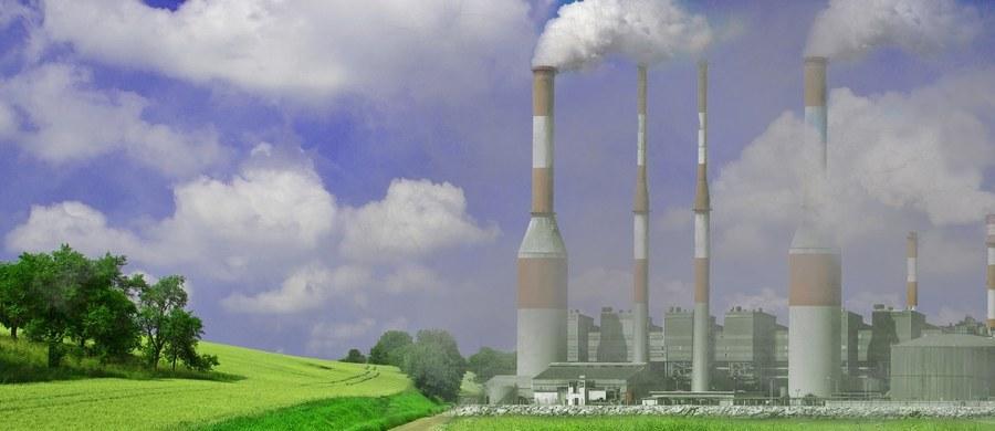 """Międzynarodowa grupa naukowców ogłasza na łamach czasopisma """"BioScience"""" stan zagrożenia klimatycznego. Wzywa do natychmiastowych działań, zmierzających do ograniczenia skutków emisji gazów cieplarnianych. Badacze pod kierunkiem Williama J. Ripple'a i Christophera Wolfa z Oregon State University przekonują, że bez głębokich i trwałych zmian w działalności człowieka, nie będziemy w stanie zapobiec """"niewyobrażalnym cierpieniom ludzkości"""". W artykule, pod którego tezami podpisało się 11000 naukowców ze 153 krajów, przedstawiono zestaw działań, które autorzy uznają za niezbędne. Niektóre z nich są oczywiste, niektóre z pewnością wzbudzą kontrowersje."""