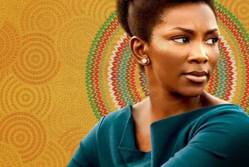 """Nigeryjski kandydat do Oscara - film """"Odważne serce"""" (Lionheart) - został zdyskwalifikowany z rywalizacji o statuetkę Akademii. Powodem wykluczenia obrazu jest niezgodna z regulaminem Akademii dominacja języka angielskiego w ścieżce dialogowej filmu."""