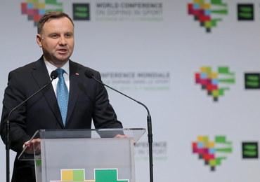 """Rzeczpospolita"": Prezydent zakłopotany kandydaturami PiS do TK"