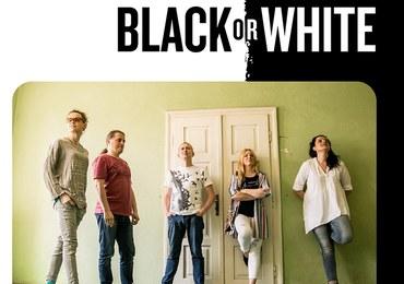 """Festiwal """"Black or White"""". Muzyka w służbie zdrowia!"""
