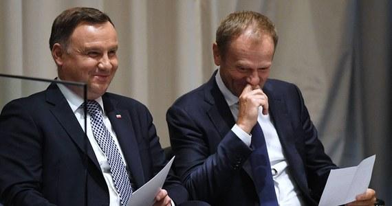 Przeciwnicy Donalda Tuska o tym, że swoje interesy przedkłada nad interes Polski wiedzieli już od dawna. Dlatego między innymi popierali decyzję, by sprzeciwić się przedłużeniu jego kadencji na stanowisku szefa Rady Europejskiej, nawet jeśli polski rząd miał przegrać głosowanie 1:27. Miłośnicy Donalda Tuska o tym, że własny interes przedkłada nad dobro swojego środowiska politycznego, przekonują się ostatecznie teraz. Ich ulubieniec w wyborach prezydenckich 2020 roku kandydować nie będzie. Muszą się z tym jakoś pogodzić.