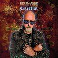 """Rob Halford with Family & Friends """"Celestial"""": Kolędowanie ze zgrzytem [RECENZJA]"""